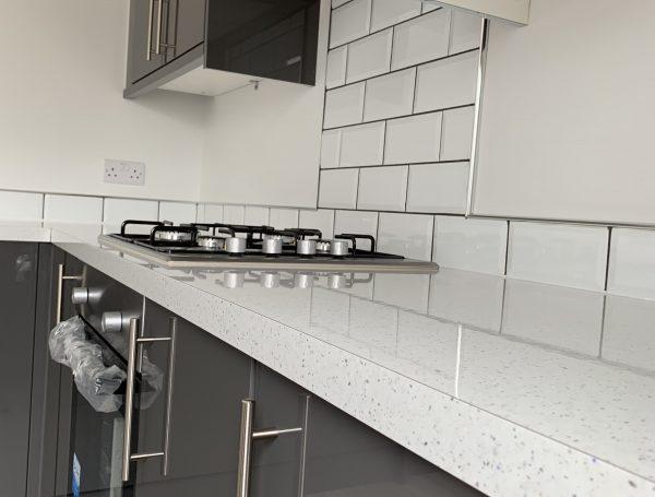 Kitchen, Grimsby